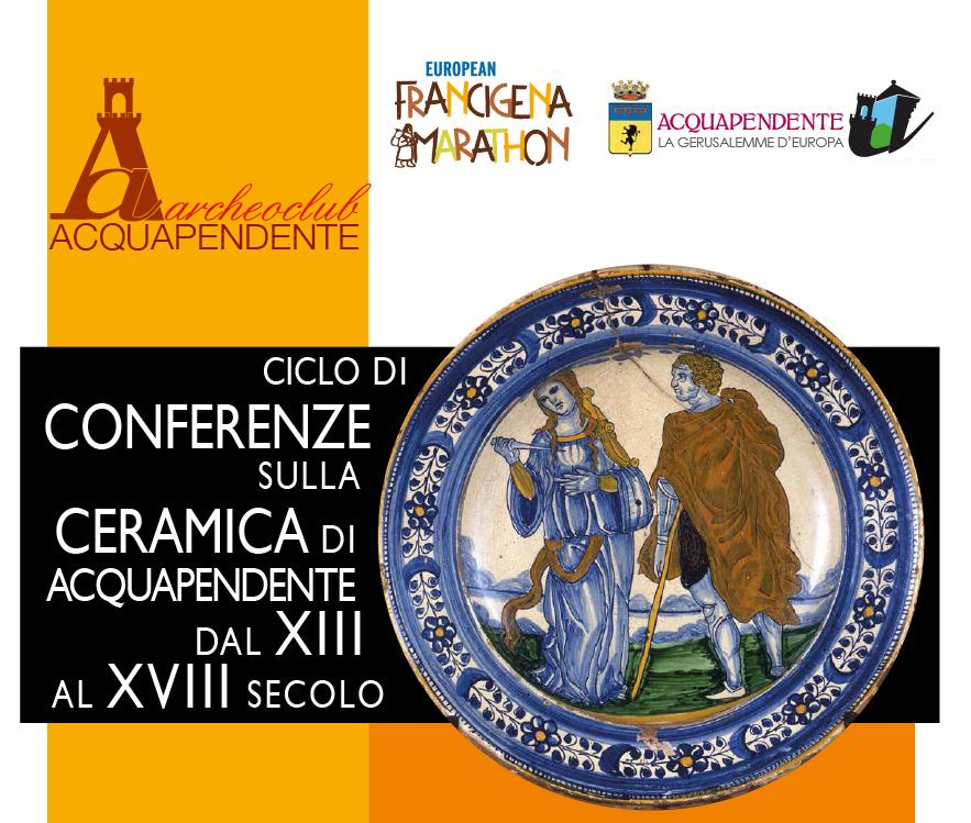 Identity_Conferenza_Maggio2015